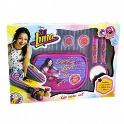 Coffret cosmétique - Soy Luna