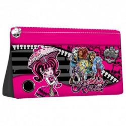 Monster High - Ghouls Rule - Make-up Kit