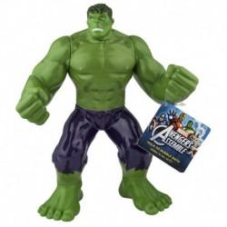Bain moussant - Hulk 3D - 300ml