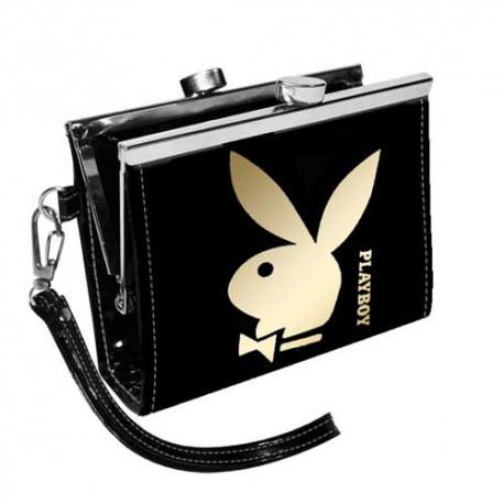 Playboy - Gold - Porte-monnaie