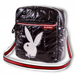Playboy - Nylon Glaze - Sac Action Tablet
