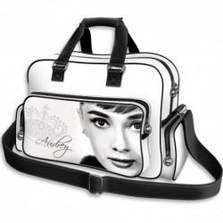 Sac de Voyage - Audrey Hepburn - Princess