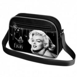 Marilyn Monroe - Luxury - Sac Reporter Basic