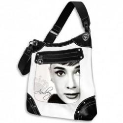 Audrey Hepburn - Princess - Sac Star