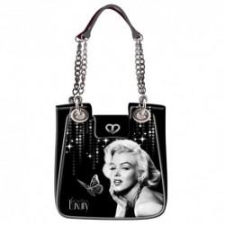 Marilyn Monroe - Luxury - Sac Style