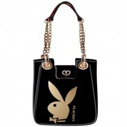 Playboy - Gold - Sac Style