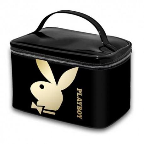 Playboy - Gold - Vanity