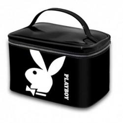 Playboy - White - Vanity