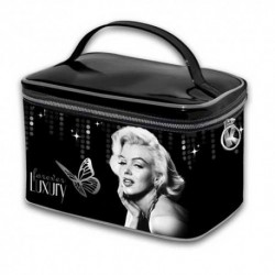 Vanity - Marilyn Monroe - Luxury