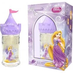 Rapunzel Castle edt 50ml