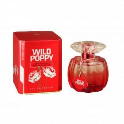 Eau de Parfum Femme 100ml Wild Poppy