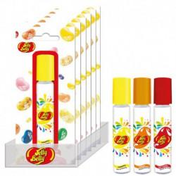 Eau de Toilette Roll-on - Jelly Belly - 8ml